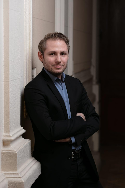 Pierre Mencarelli